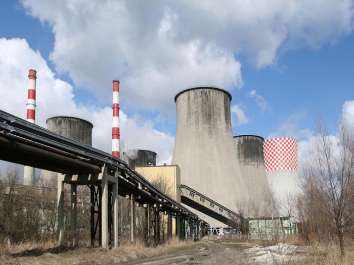 Puola vastustaa ETS -tiukennuksia