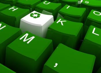 Green Office tuottaa tulosta