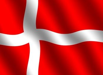 Tanska lähenee jo 2030 tavoitettaan