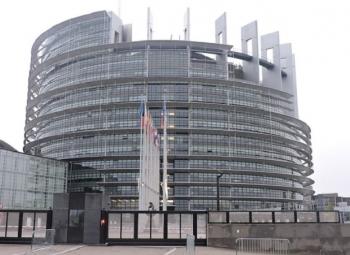 EU:lle tiukempaa ilmastopolitiikkaa