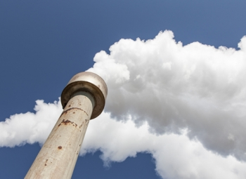 Hiili korvautuu bioenergialla