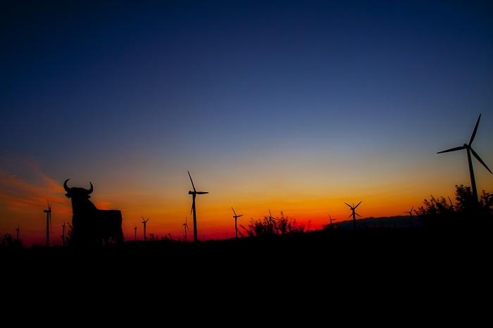 Espanja irti ydinvoimasta 10 vuodessa