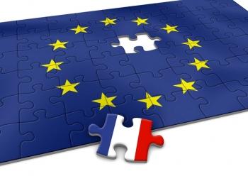 Ranskako EU:n ilmastoveturiksi?