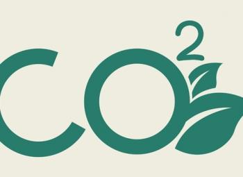 CCS tulee — taas kerran!