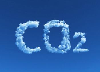 Kolmannes globaalipäästöistä 20 fossiiliyhtiöstä