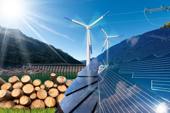 Miten käy energia- ja ilmastosalkuille?