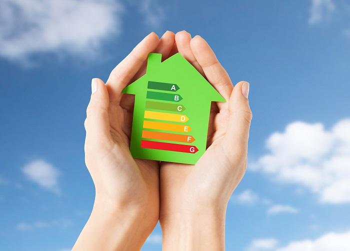 Hiilineutraaliutta ei ilman energiatehokkuustoimia