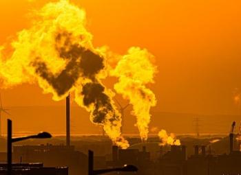 Päästökauppaan halutaan vahvistuksia