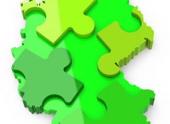 Saksalta vihdoin energia- ja ilmastosuunnitelma
