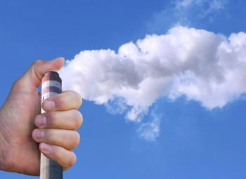 Ilmastolaki betonoi politiikan