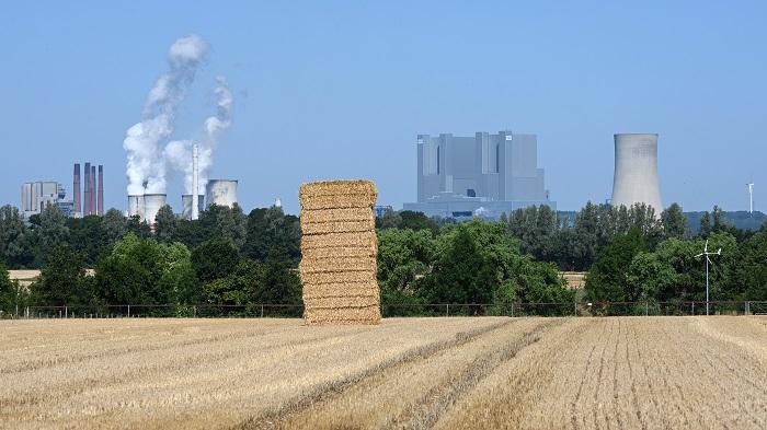 RWE:lle jopa miljardikorvaukset