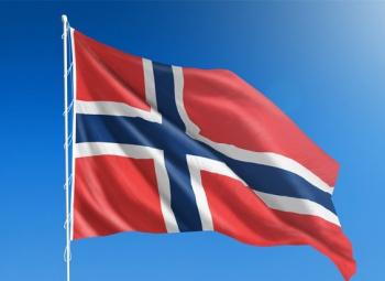 Norja tiukentaa 2030 päästötavoitettaan