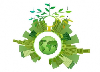 Energia-ala kestävien ratkaisujen takana