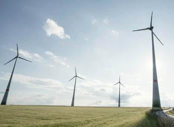 Taalerin SolarWind II 275 miljoonaan euroon