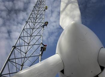 Sähköistämisellä isoihin päästövähennyksiin