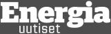 Energia uutiset